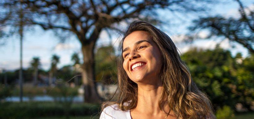 Ser feliz, 10 pasos