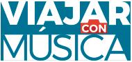 Viajar con Música