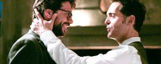 [VIDEO] ¡Sorpresón! Netflix revela primer trailer de 'La Casa de Papel 3': Reaparece Berlín