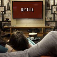 ¡Atento! Conoce las series que ya no estarán en Netflix durante noviembre