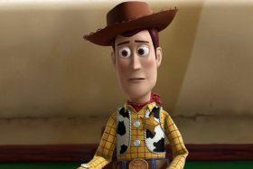 """¡Para que te prepares! Los inesperados cambios que esperan a Woody en """"Toy Story 4"""""""