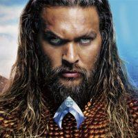 """Suben las expectativas con el nuevo trailer de """"Aquaman""""."""