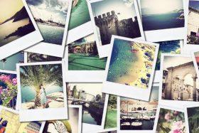 [FOTOS] Las cuentas de Instagram que debes seguir para preparar tu viaje