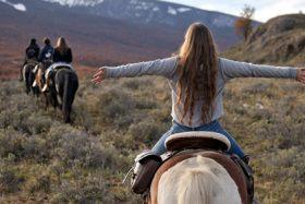 Turismo consciente: la nueva manera de viajar