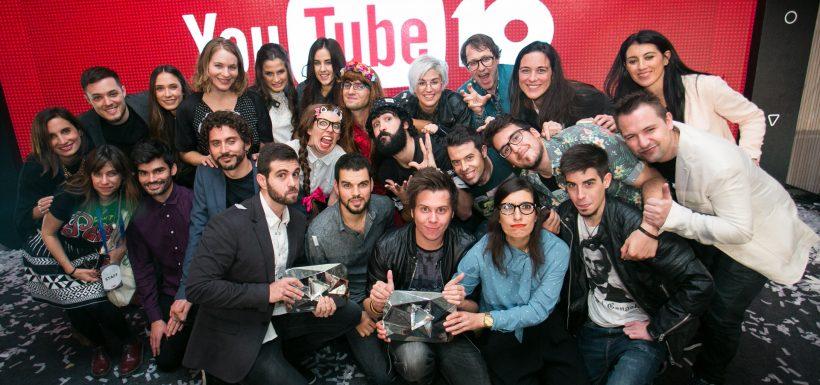 El segundo youtuber más influyente a nivel mundial es Chileno, ¿quieres saber quién es? Descúbrelo aquí