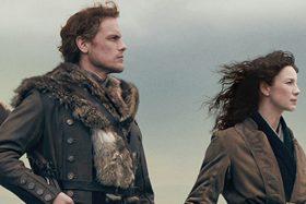 [VIDEO] La nueva temporada de Outlander cuenta con 13 capítulos