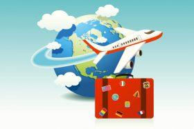 Mira: 10 trucos que te harán viajar como experto