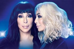 Cher anuncia Tour en honor a ABBA