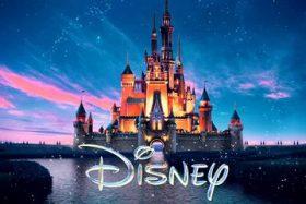 Disney apuesta a acabar con Netflix