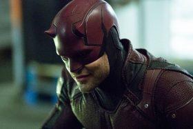 Daredevil es cancelada por Netflix