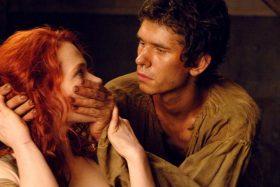 Netflix confirma 'El Perfume' para finales de diciembre
